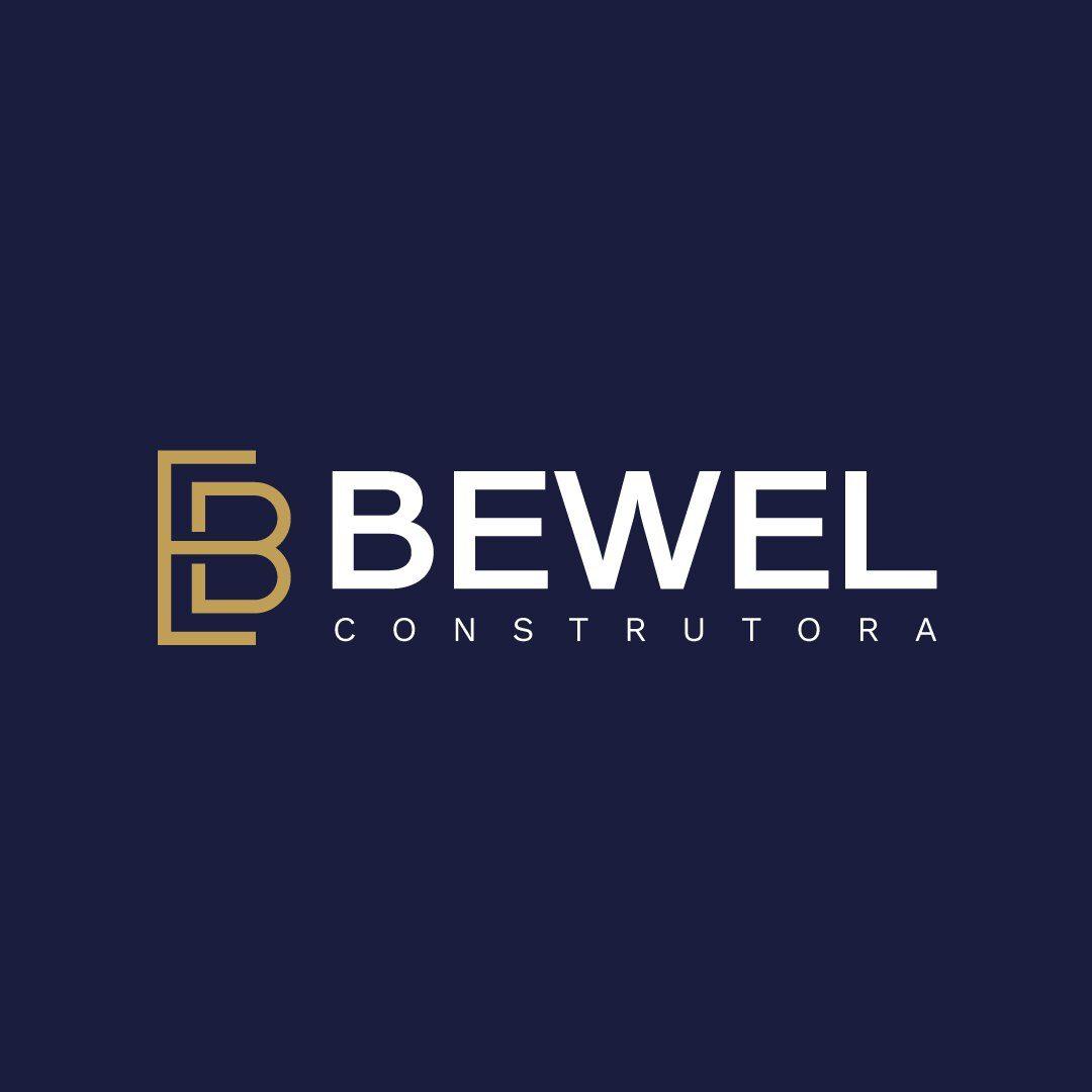 Bewel Construtora